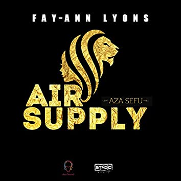 Air Supply