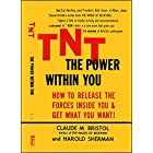 TNT: The Power Within You