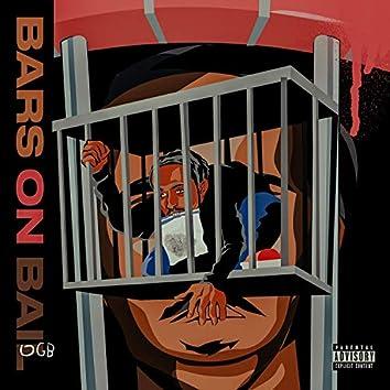 Bars on Bail