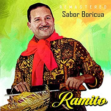 Sabor boricua (Remastered)