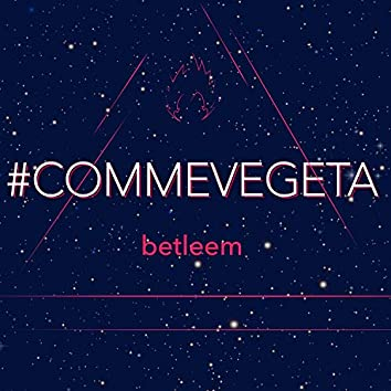 #commevegeta