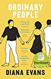 Ordinary People: Shortlisted for the Women's Prize for Fiction 2019 (English Edition)