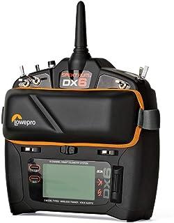 Lowepro ドローンカメラコントローラー用ラップ クアッドガード TX ラップ ブラック 0.4L LP37399-PKK