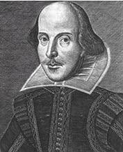 Shakespeare translation in Plain English - Twelfth Night (William Shakespeare Book 1)