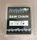 Archer 36' 3/8-063-114DL Ripping Chainsaw Chain Replaces 75RD114G A3EP-RP-114E