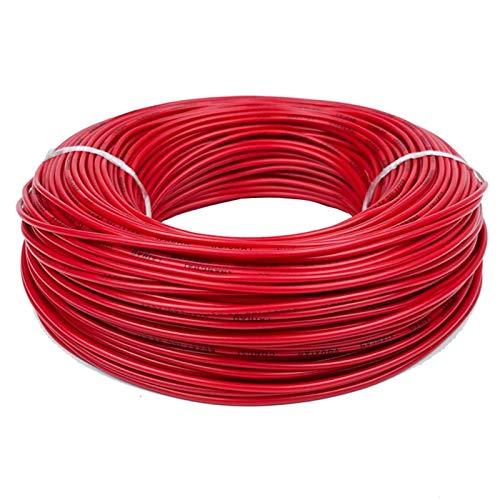 Cable flexible Cable de cobre de cobre múltiple 20awg Cable flexible de...