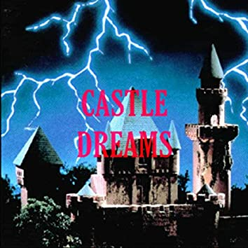 Castle Dreams (feat. Recourse)