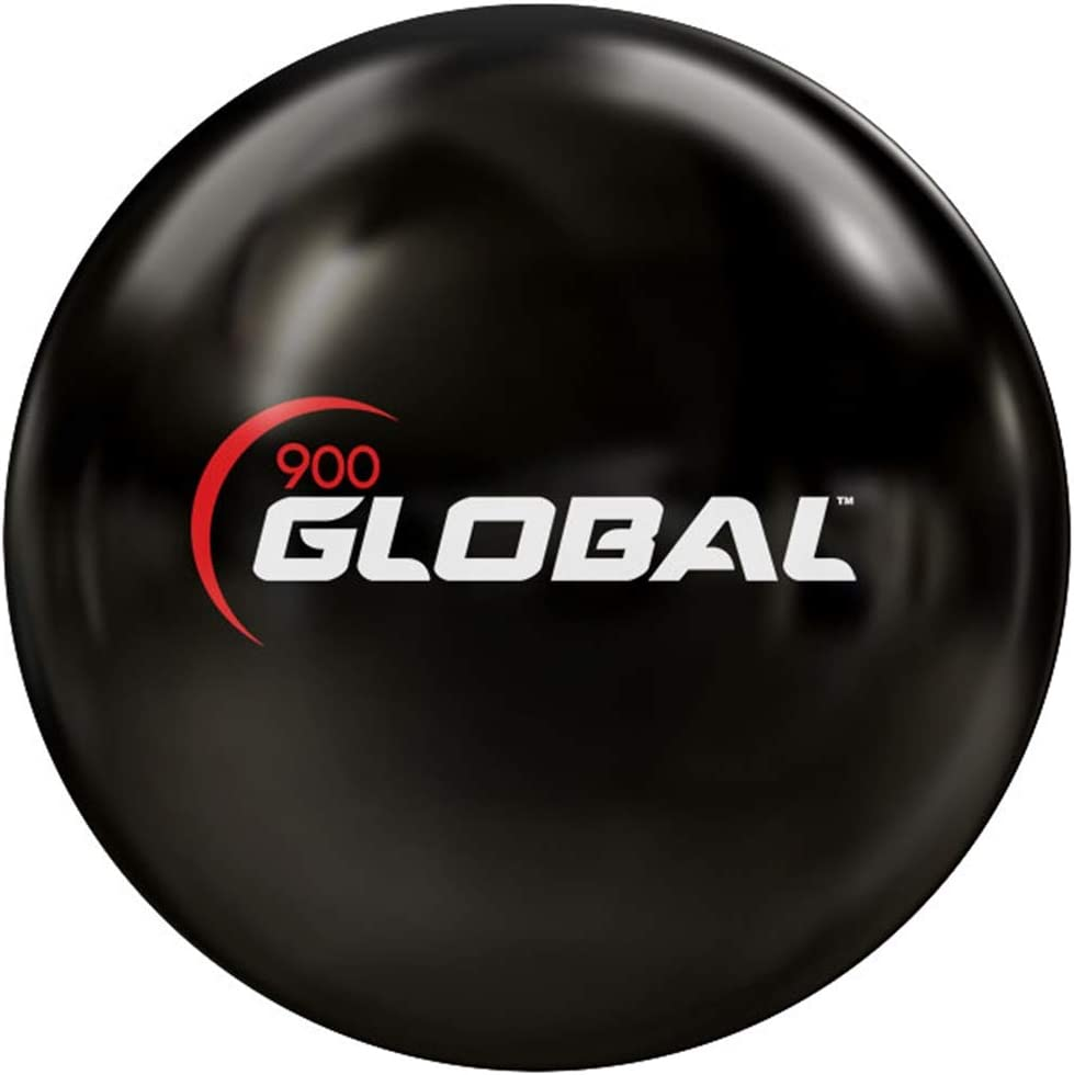 900 Global 2021 model Clear Ranking TOP17 Polyester Ball