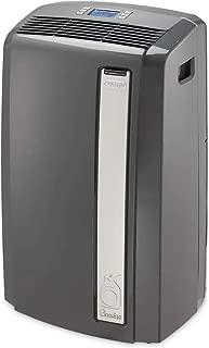 Best delonghi 500 sq ft portable air conditioner costco Reviews