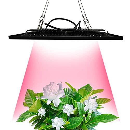 YOBENS NBM COB LED waxlicht 1500 Watt 1000 Watt binnen voor planten groei lamp volspectrum fitolamp fitolampy fyto lamp zaailing waxende tent