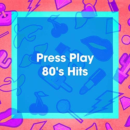 Ultimate Pop Hits, 80's Disco Band, Hits of the 80's