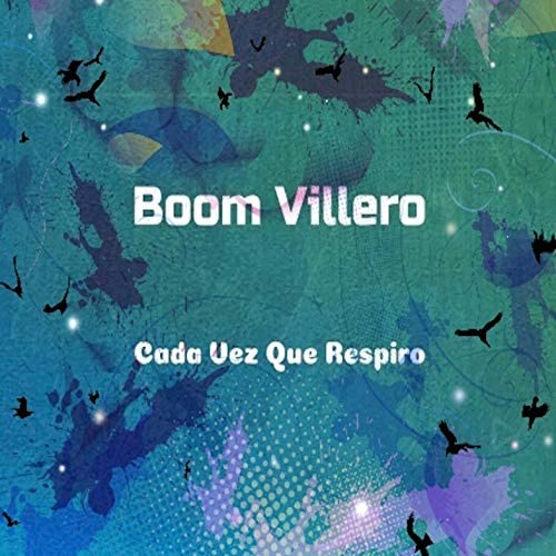 Boom Villero