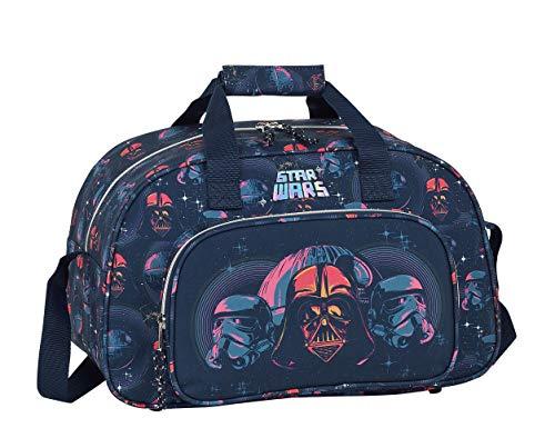 Bolsa de Deporte de Star Wars
