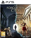 The Forgotten City (PlayStation 5)
