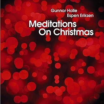 Meditations on Christmas