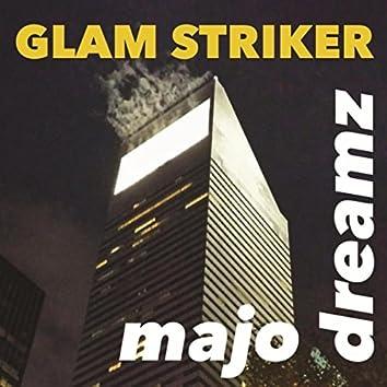 Glam Striker