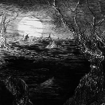 The Slithering Bog