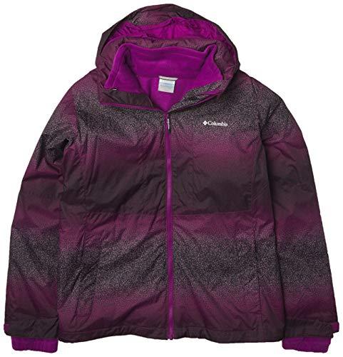 Columbia Women's Ruby River Interchange Jacket