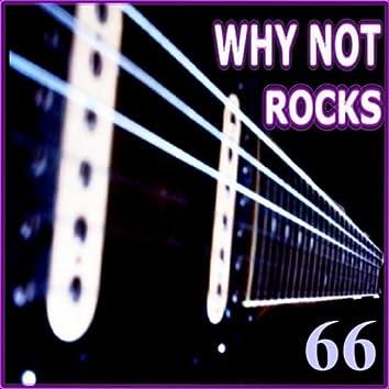 Rocks - 66