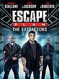 Escape Plan: The Extractors (4K UHD)