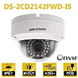 Best Hikvision Dome CCTV Camera for home