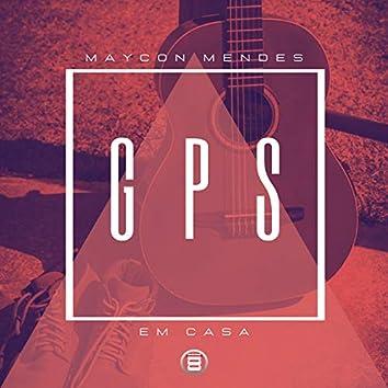 Gps (Em Casa)