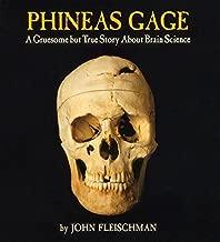 Best phineas gage brain science Reviews