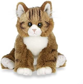 Best cute kitten stuffed animals Reviews