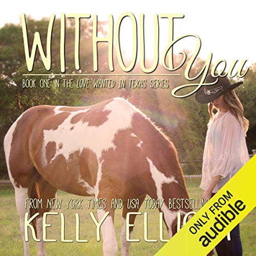 Without You Titelbild