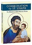 Catholic Spirituality Writings