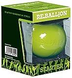Paffen Sport RE.BALL.iON STARTER – Trainingsgerät für das Reflextraining