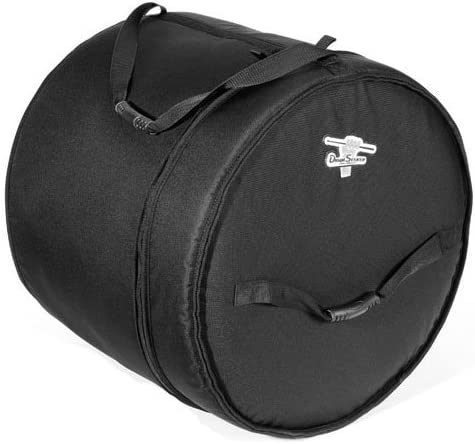 Jacksonville Mall Humes Berg DS498 18 At the price X 22-Inches Seeker Bag Drum Bass