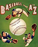 Image of Baseball from A to Z