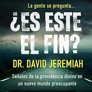 Es Este El Fin? [Is This the End?] cover art