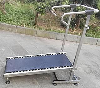 Amazon.es: Grupo Contact - Máquinas de cardio / Fitness y ...