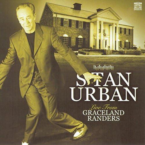 Stan Urban