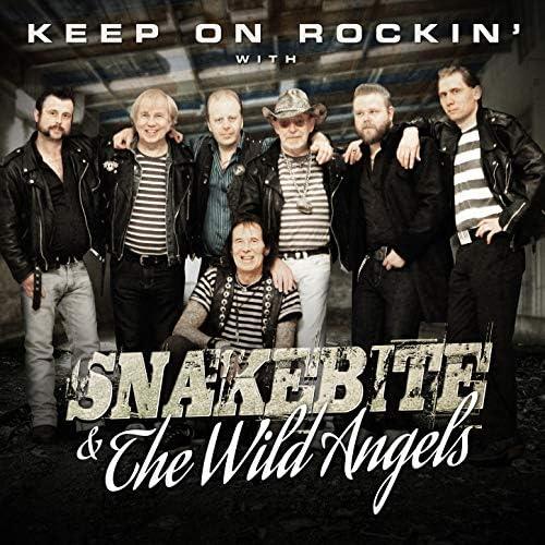 The Wild Angels & Snakebite