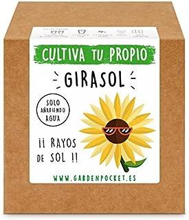 Amazon.es: 4 estrellas y más - Kits de cultivo en casa / Plantas ...