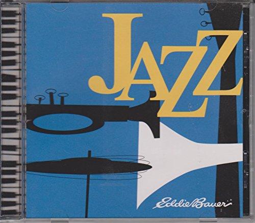 Jazz Eddie Bauer