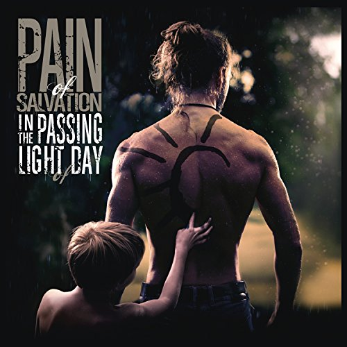 In The Passing Light Of Day / Pain Of Salvation