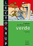 Lectogrup verde - 9788415554899