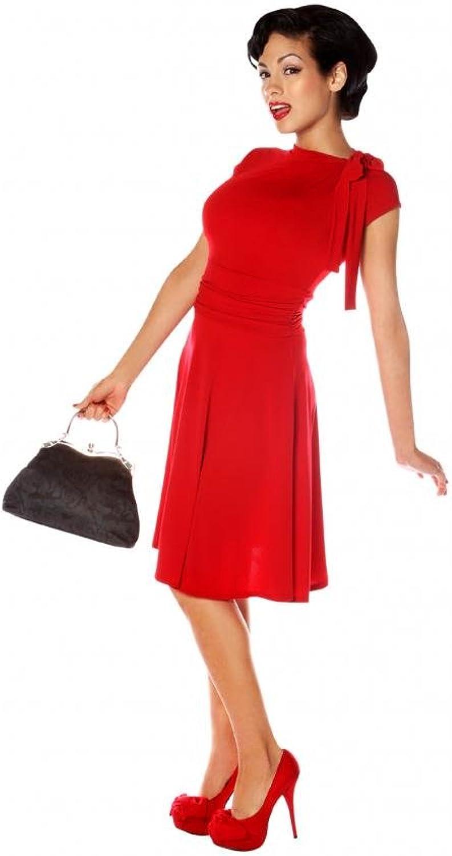 Folter Women's Bridget Bombshell Dress