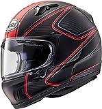 ARAI Helmet Renegade-V Diablo Red L