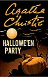 Party Book Review and Comparison