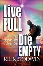 Best die empty book online Reviews