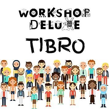 Tibro