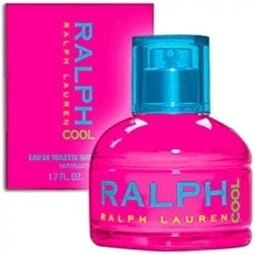 Ralph Lauren Mujer Perfume