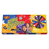 Jelly Belly Ruleta Bean Boozled - 100 g