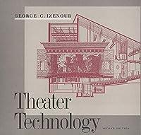 Theater Technology