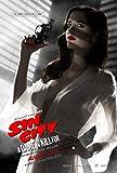 Eva Grün Poster 61x 91,4cm Sexy Sin City A Dame To